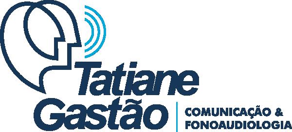 logo-tatiane-gastao-2021-vertical