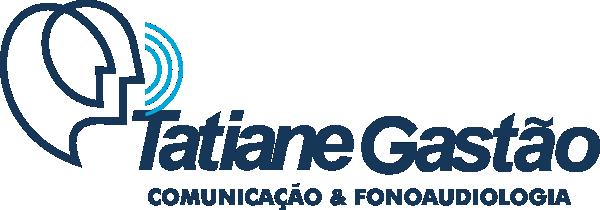 logo-tatiane-gastao-2021