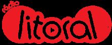 litoralfm_logo