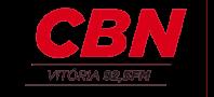 logo-radio-cbn