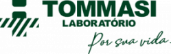 marca-tommasi-horizontal-slogan-min-280×90